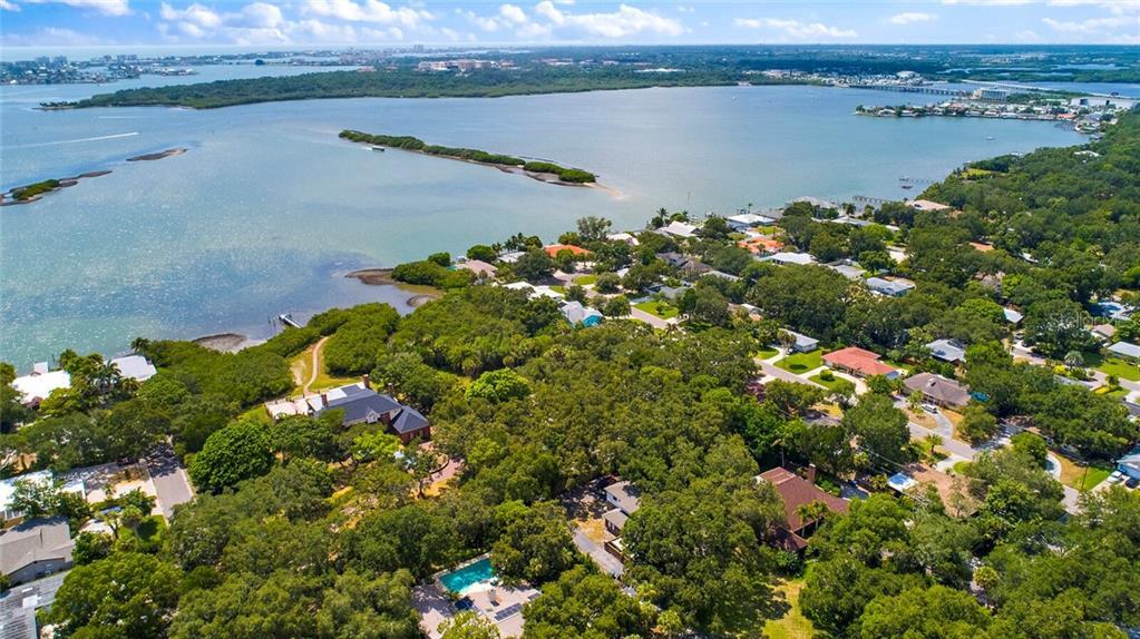 3130 82ND WAY N Property Photo - ST PETERSBURG, FL real estate listing