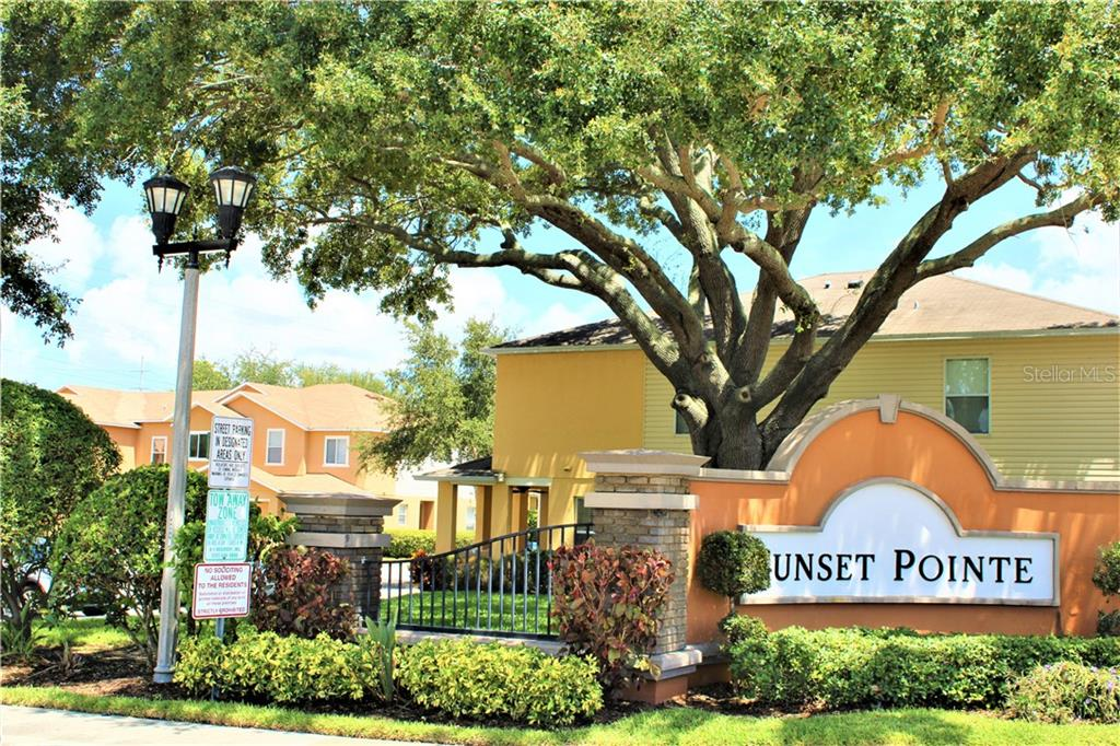 2522 WHITE SAND LANE Property Photo - CLEARWATER, FL real estate listing