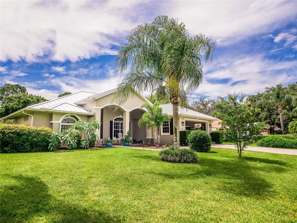 235 39TH COURT Property Photo - VERO BEACH, FL real estate listing