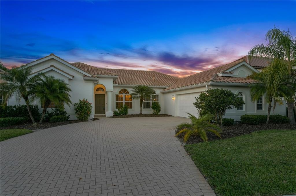 10504 BERMUDA ISLE DRIVE Property Photo - TAMPA, FL real estate listing