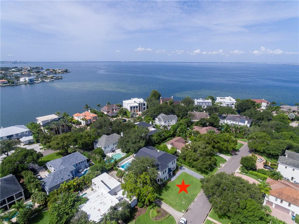 4924 LYFORD CAY RD Property Photo - TAMPA, FL real estate listing
