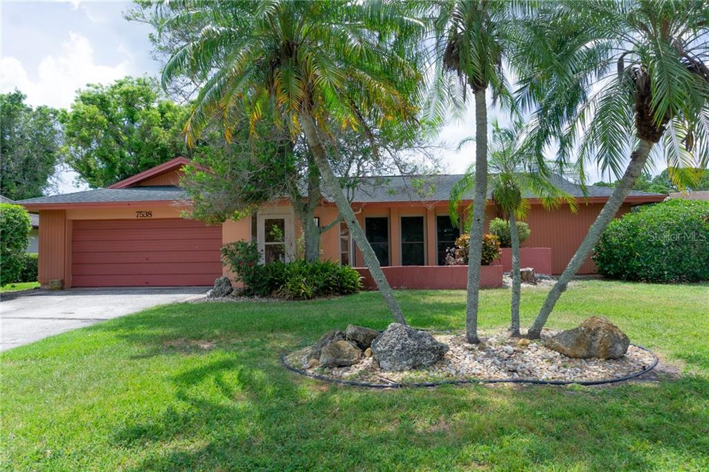 7538 131ST WAY Property Photo - SEMINOLE, FL real estate listing