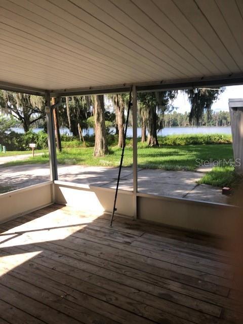 14145 CHISHOLM LN Property Photo - ODESSA, FL real estate listing