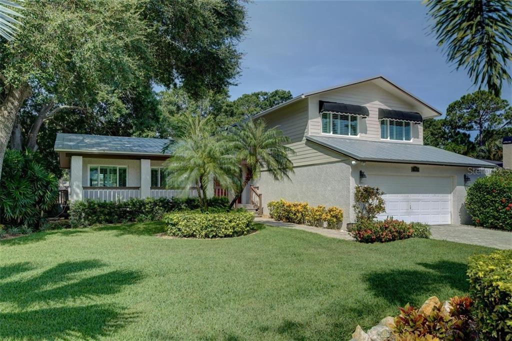 33762 Real Estate Listings Main Image