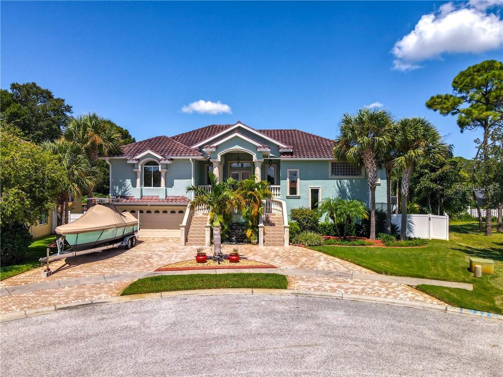 8300 97TH STREET N Property Photo - SEMINOLE, FL real estate listing