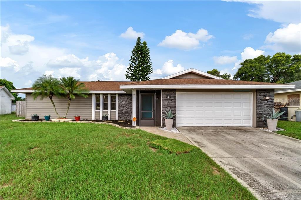 4717 ARROW RD Property Photo - ORLANDO, FL real estate listing