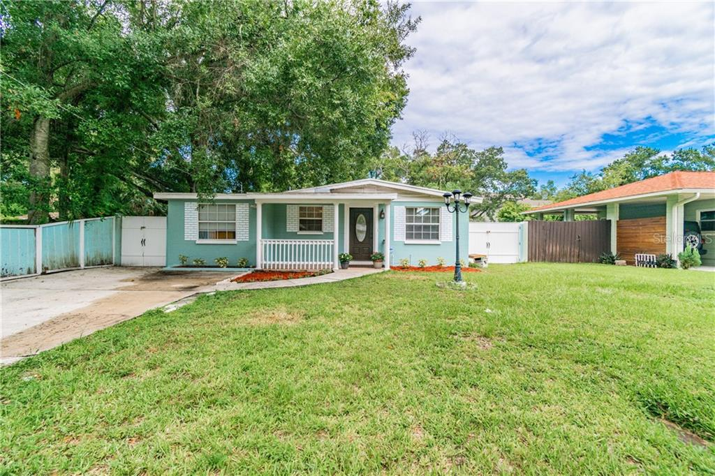 220 N CLEARVIEW AVE Property Photo - TAMPA, FL real estate listing