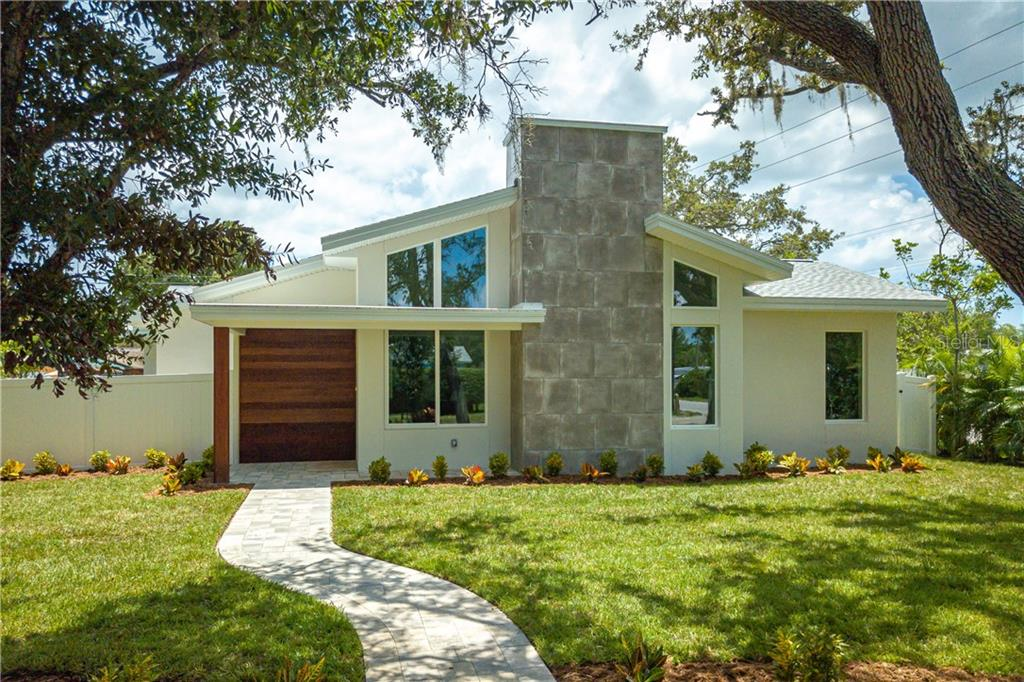6350 8TH AVE S Property Photo - GULFPORT, FL real estate listing