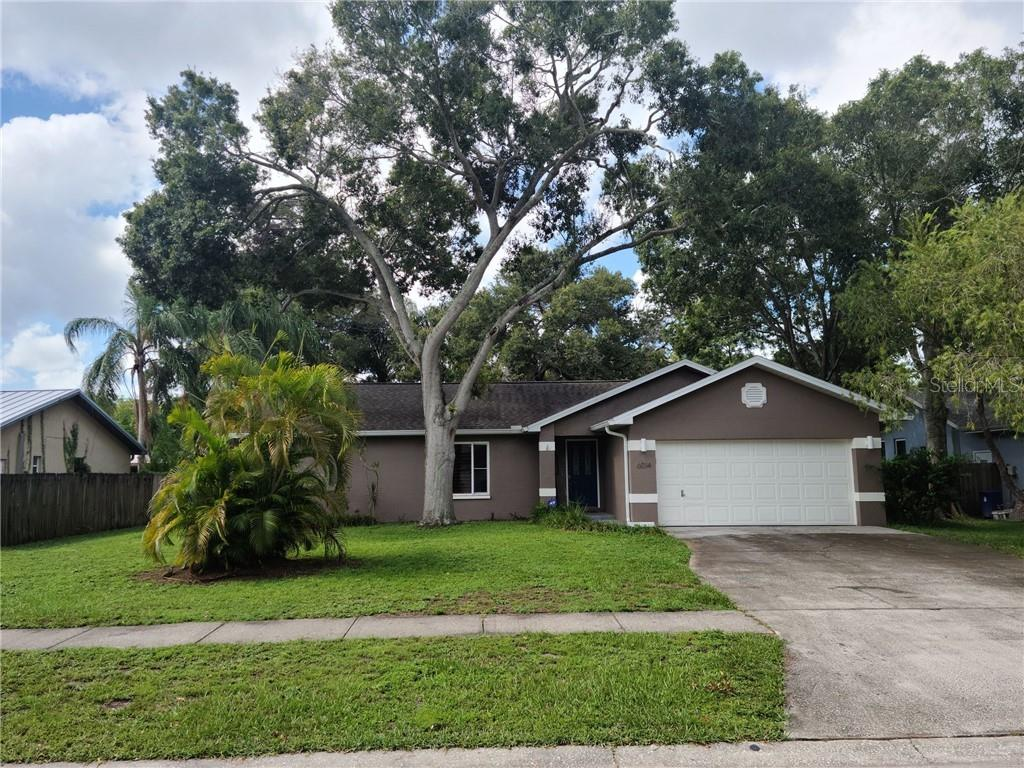 6014 96TH TERRACE N Property Photo - PINELLAS PARK, FL real estate listing