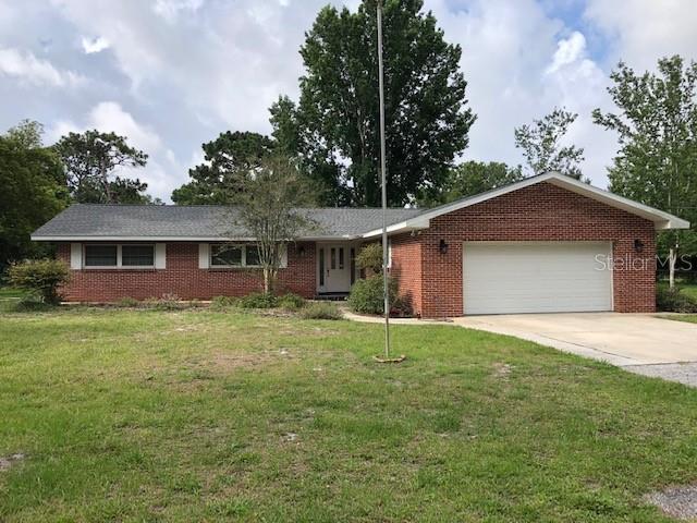 1731 ROSERY RD NE Property Photo - LARGO, FL real estate listing