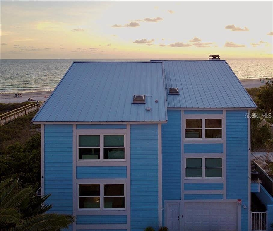 17820 LEE AVENUE Property Photo - REDINGTON SHORES, FL real estate listing
