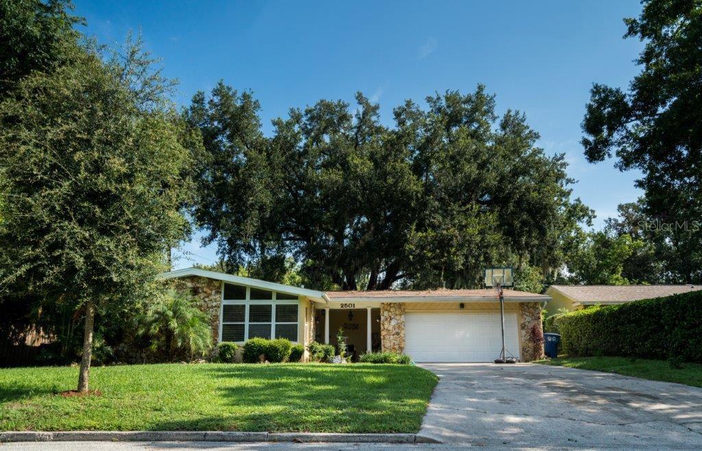 2501 TUSCALOOSA TRL Property Photo - WINTER PARK, FL real estate listing