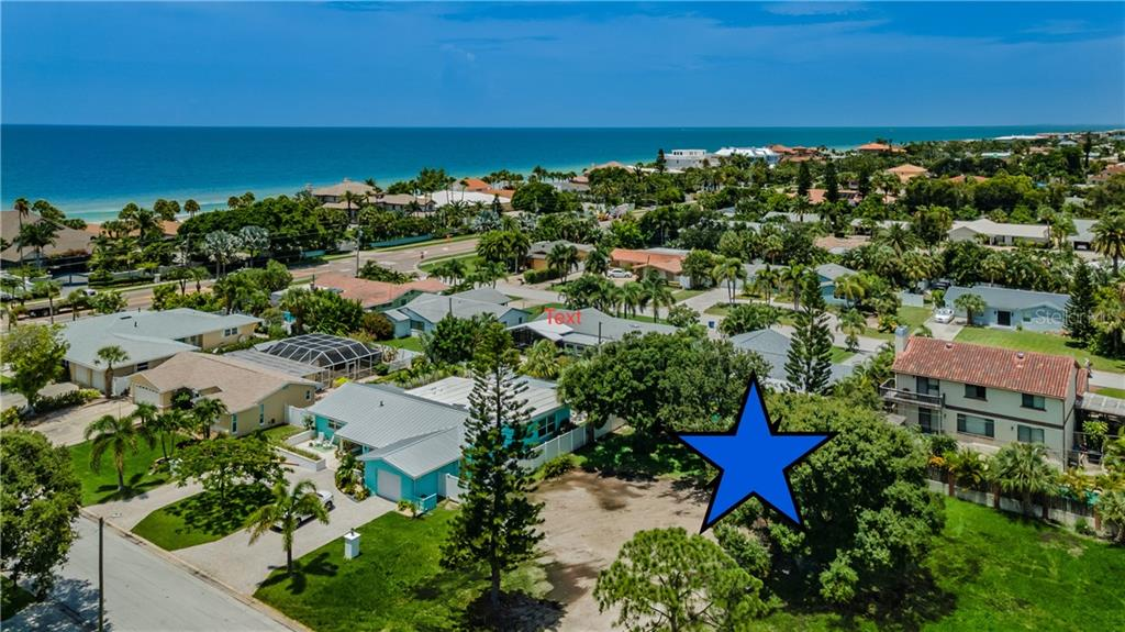 107 12TH STREET Property Photo - BELLEAIR BEACH, FL real estate listing