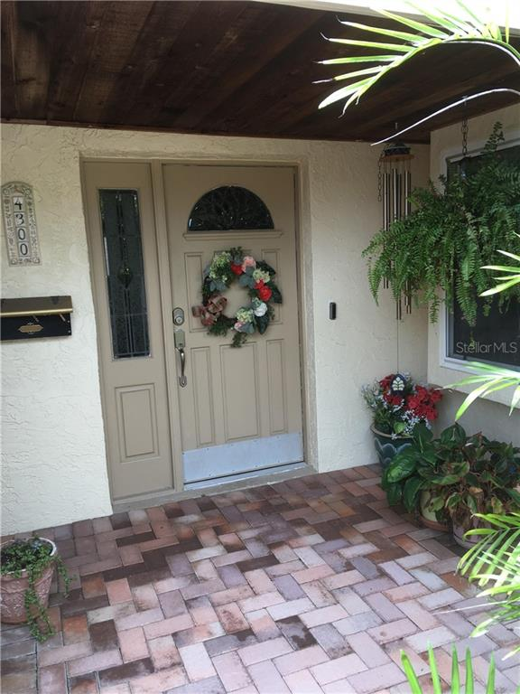 4300 44TH ST S Property Photo - ST PETERSBURG, FL real estate listing