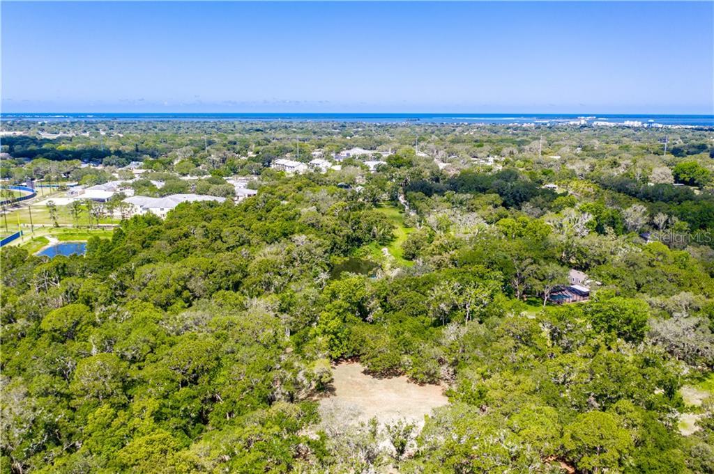 2033 LYNNWOOD CT Property Photo - DUNEDIN, FL real estate listing