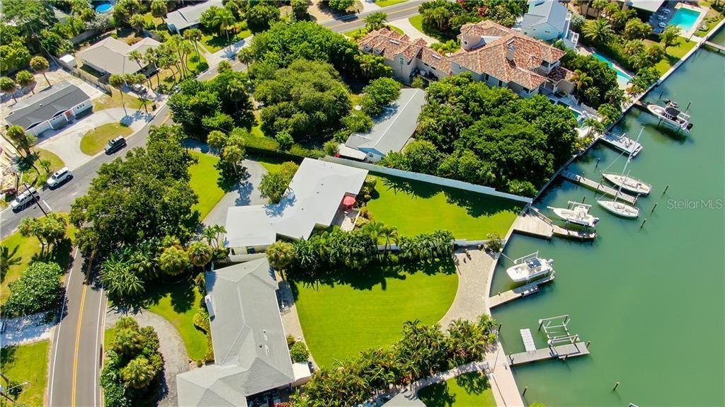 3966 BELLE VISTA DRIVE E Property Photo - ST PETE BEACH, FL real estate listing