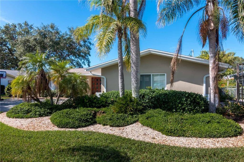 14048 STARBOARD DRIVE Property Photo - SEMINOLE, FL real estate listing