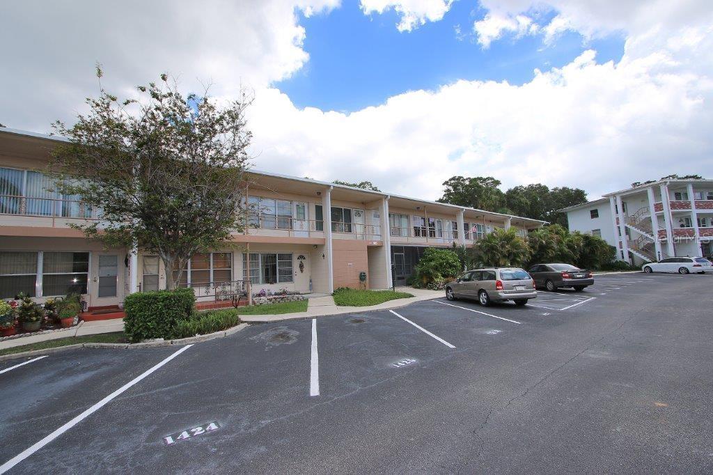 4325 58TH WAY N #1422 Property Photo - KENNETH CITY, FL real estate listing
