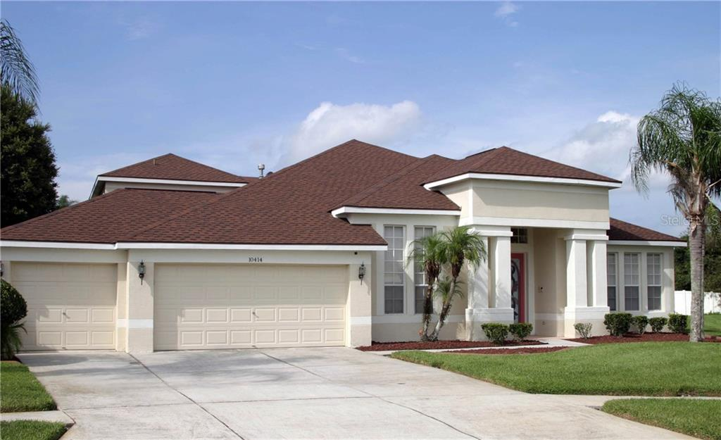 10414 ROCKY RIVER COURT Property Photo - TAMPA, FL real estate listing