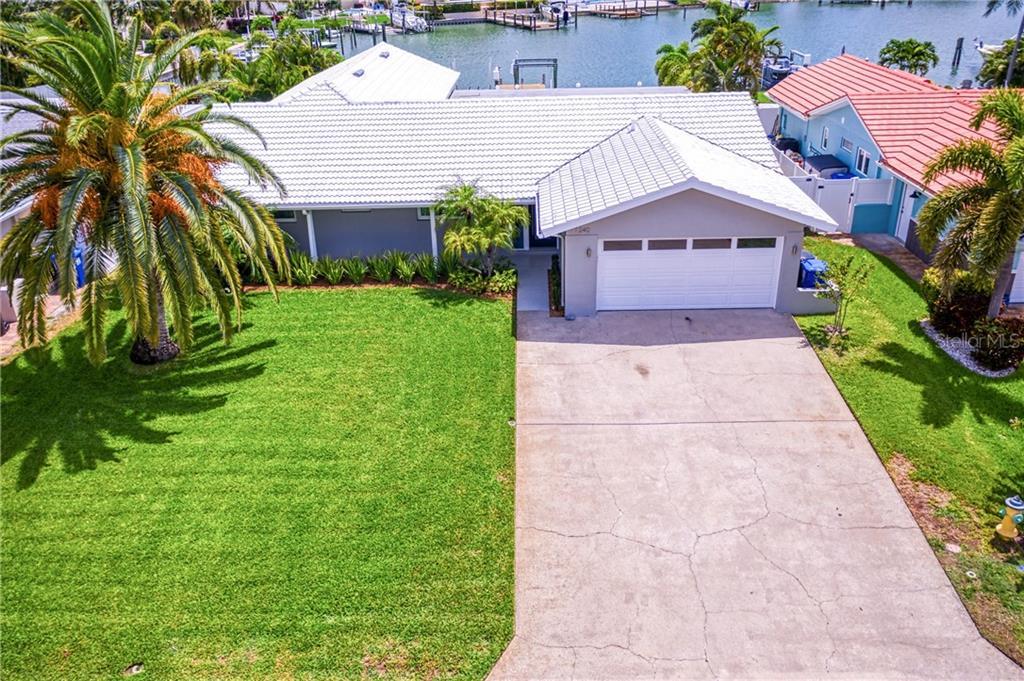 1240 81ST ST S Property Photo - ST PETERSBURG, FL real estate listing