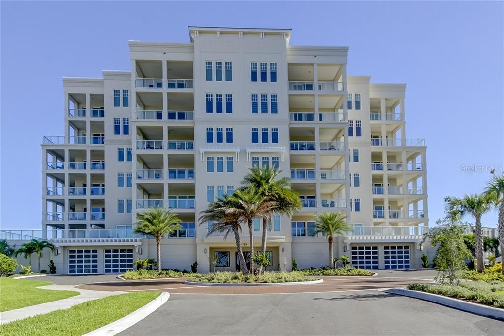 125 BELLEVIEW BLVD #301 Property Photo - BELLEAIR, FL real estate listing