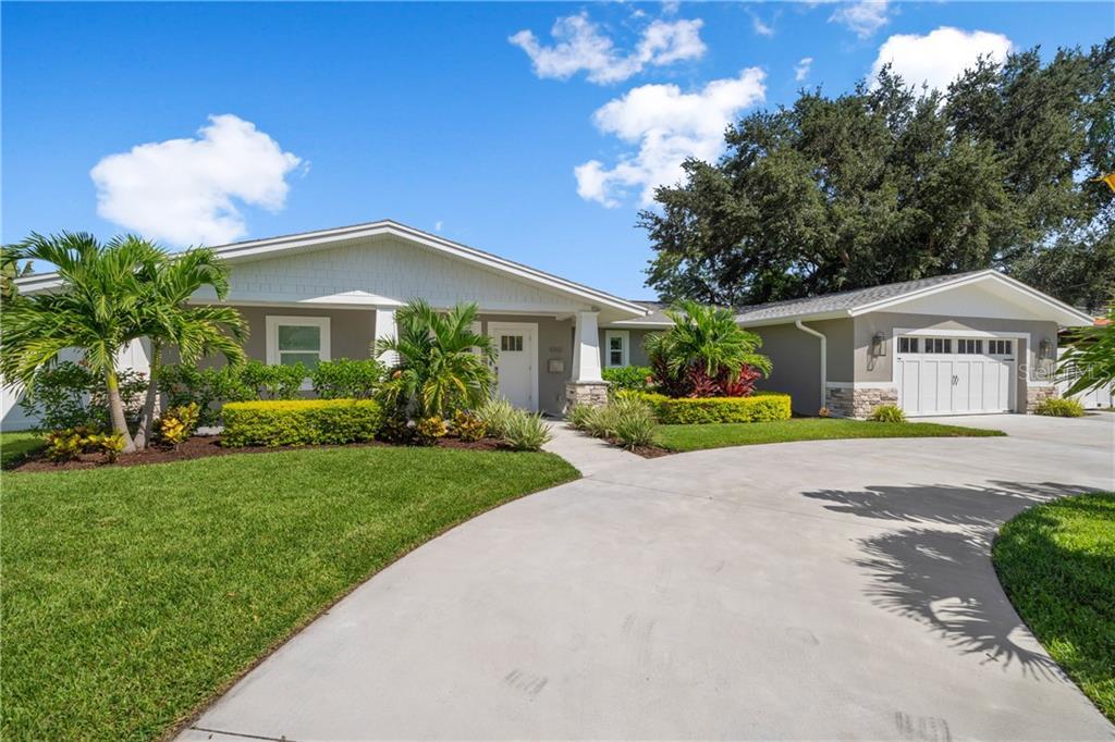 4362 14TH ST NE Property Photo - ST PETERSBURG, FL real estate listing