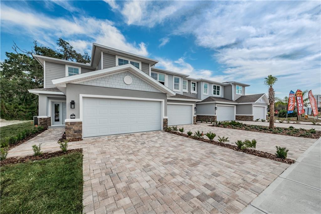 5326 RIVERWALK PRESERVE DRIVE Property Photo - NEW PORT RICHEY, FL real estate listing