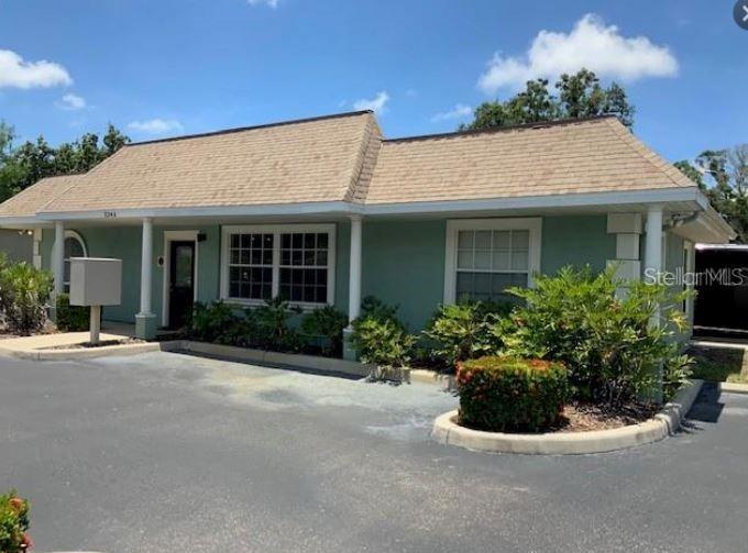 3328, 3346, 3356 49TH STREET N Property Photo - ST PETERSBURG, FL real estate listing