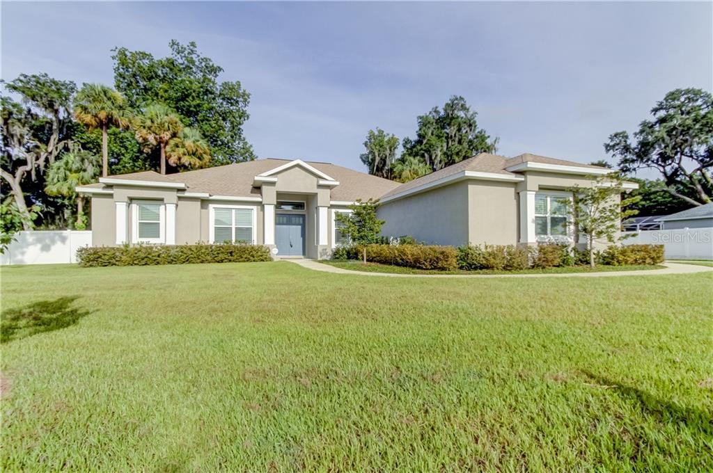 919 JOHN CRESSLER DRIVE Property Photo - SEFFNER, FL real estate listing