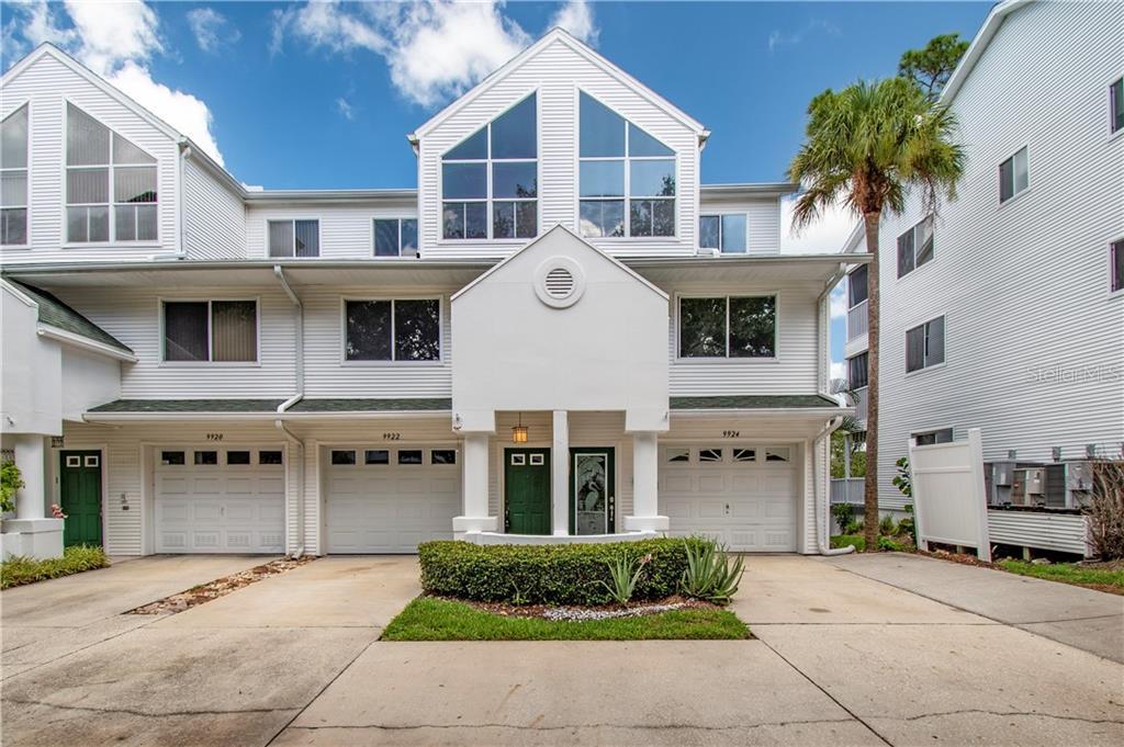 9924 INDIAN KEY TRL Property Photo - SEMINOLE, FL real estate listing