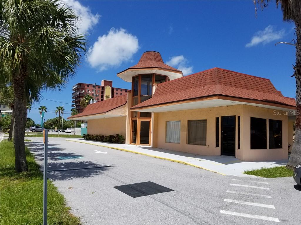 50 153RD AVENUE Property Photo - MADEIRA BEACH, FL real estate listing