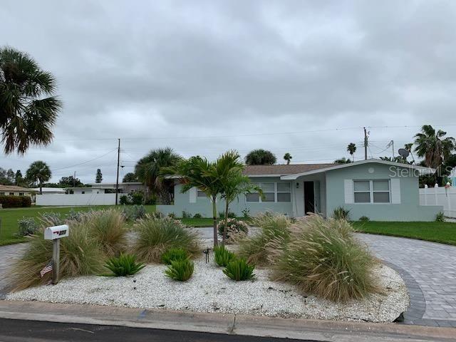 271 44TH AVENUE Property Photo - ST PETE BEACH, FL real estate listing