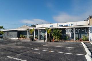 4900 66TH ST N Property Photo - ST PETERSBURG, FL real estate listing