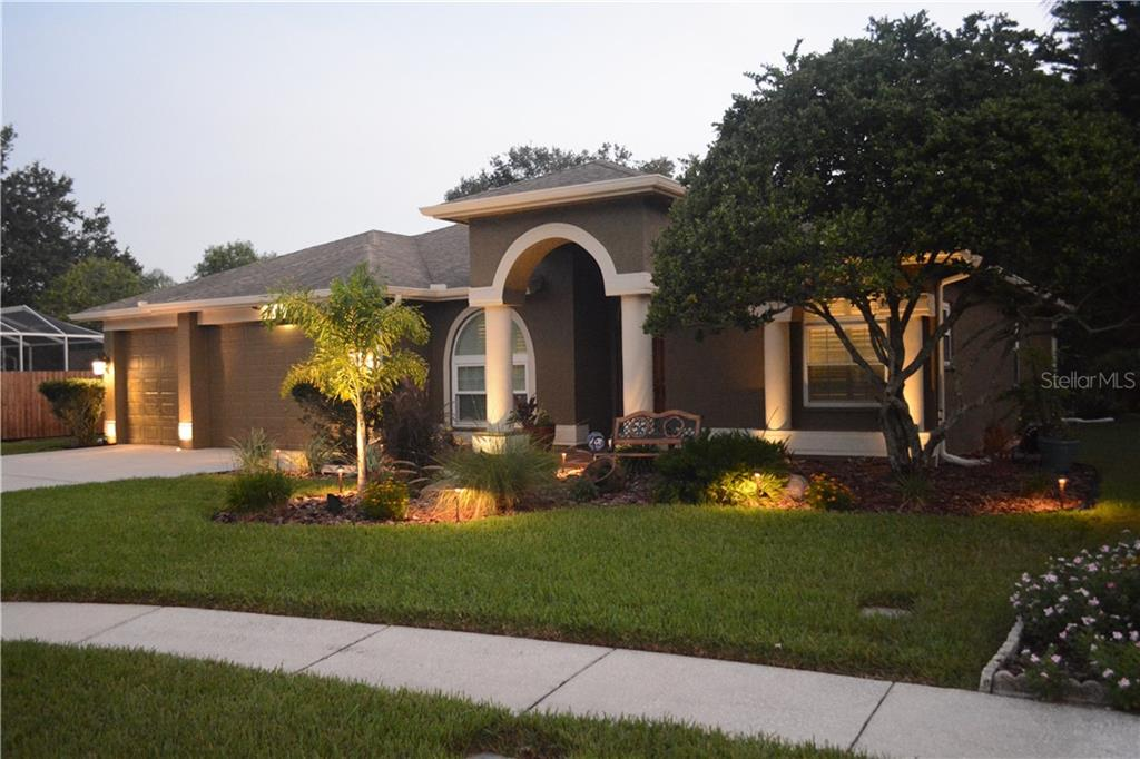 4474 WORTHINGTON COURT Property Photo - PALM HARBOR, FL real estate listing