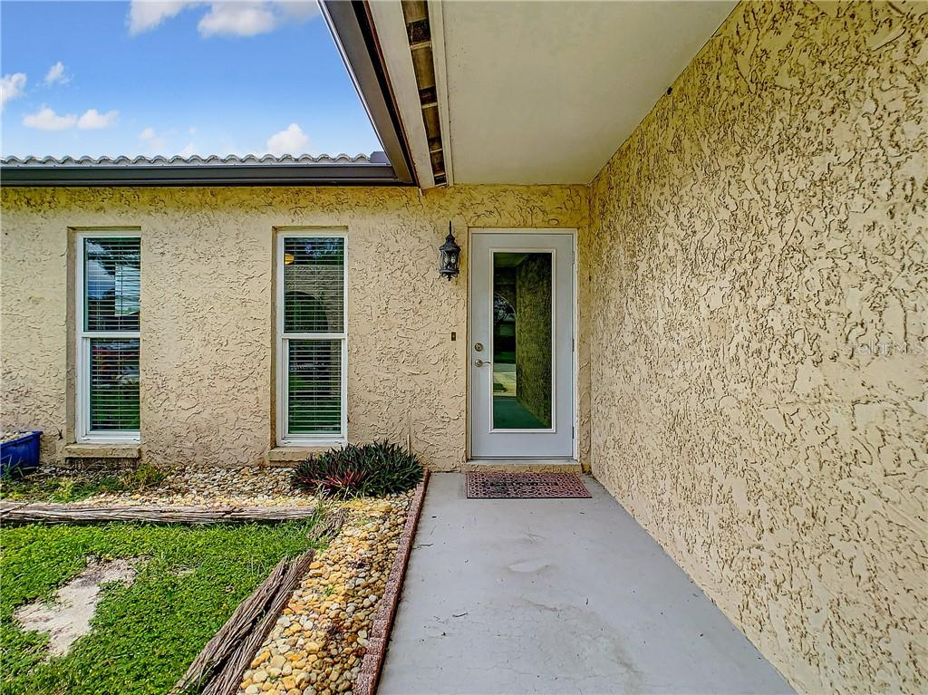 6074 43RD TERRACE N Property Photo - KENNETH CITY, FL real estate listing