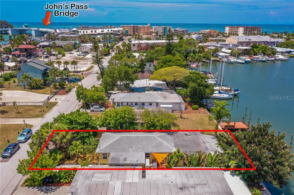 330 129TH AVE E Property Photo