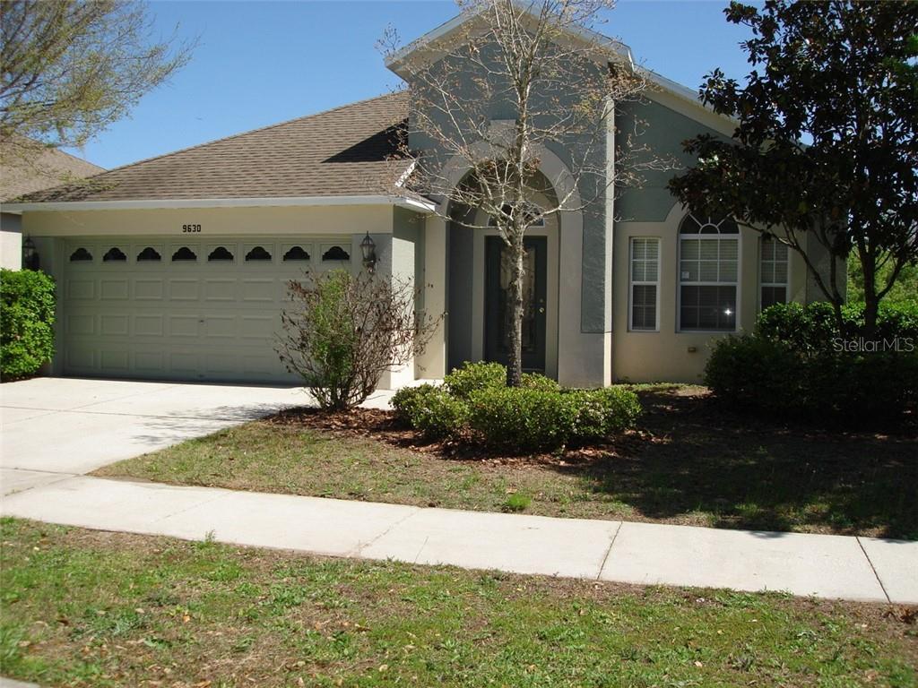 9630 BATON ROUGE LN Property Photo - LAND O LAKES, FL real estate listing