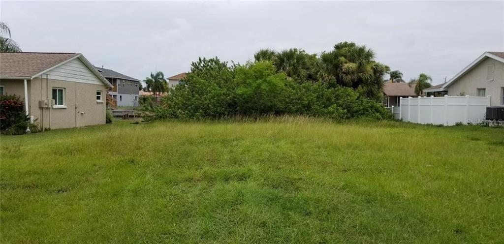 Islander Islander Property Photo