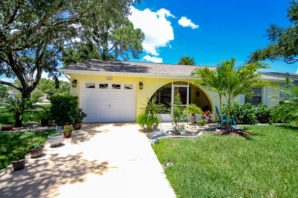 4187 104TH AVENUE N Property Photo - CLEARWATER, FL real estate listing