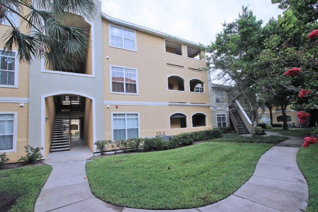 Avalon Of Clearwater The Condo Real Estate Listings Main Image
