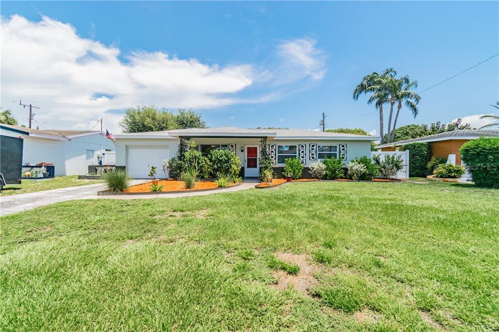 4793 61ST LANE N Property Photo - KENNETH CITY, FL real estate listing