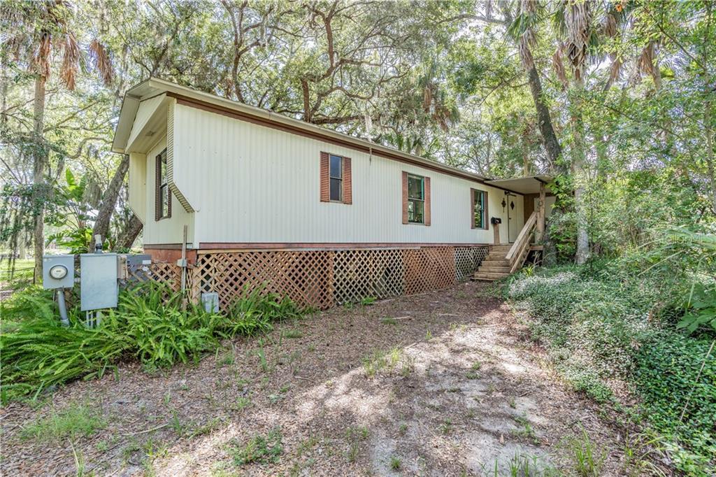 Property Photo - HOMOSASSA, FL real estate listing