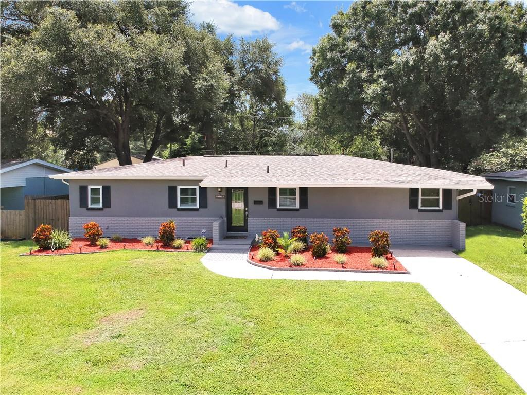 4616 W BAY COURT AVENUE Property Photo - TAMPA, FL real estate listing