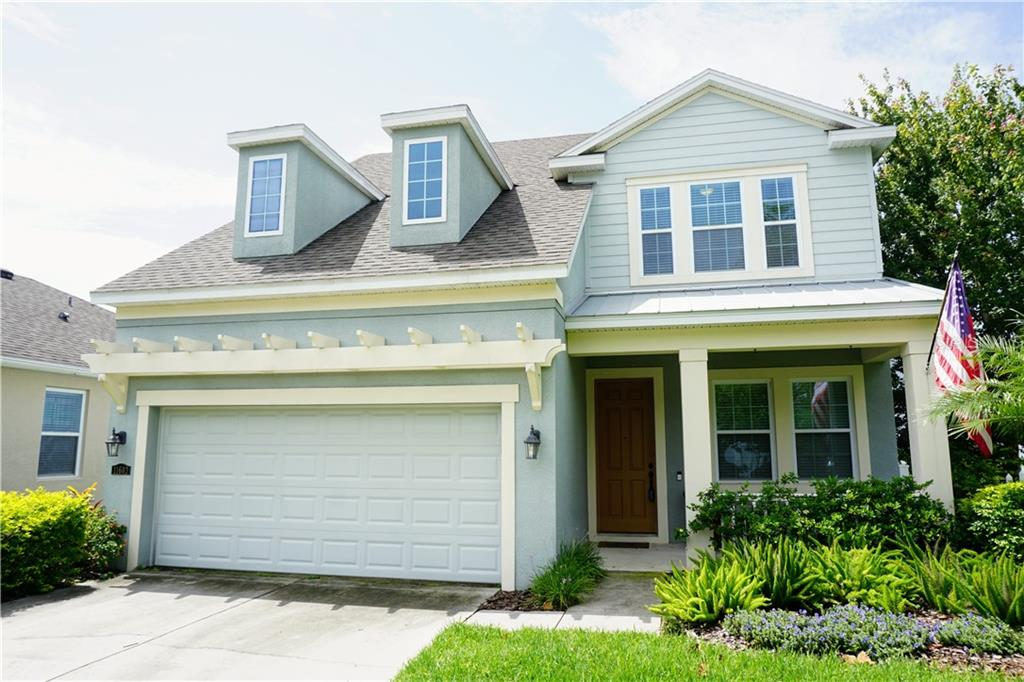 11603 QUIET FOREST DRIVE Property Photo - TAMPA, FL real estate listing