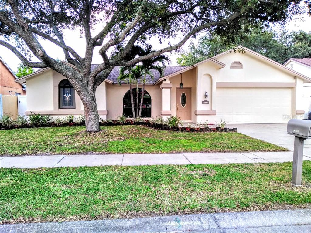 12395 MONTARA DRIVE Property Photo - LARGO, FL real estate listing