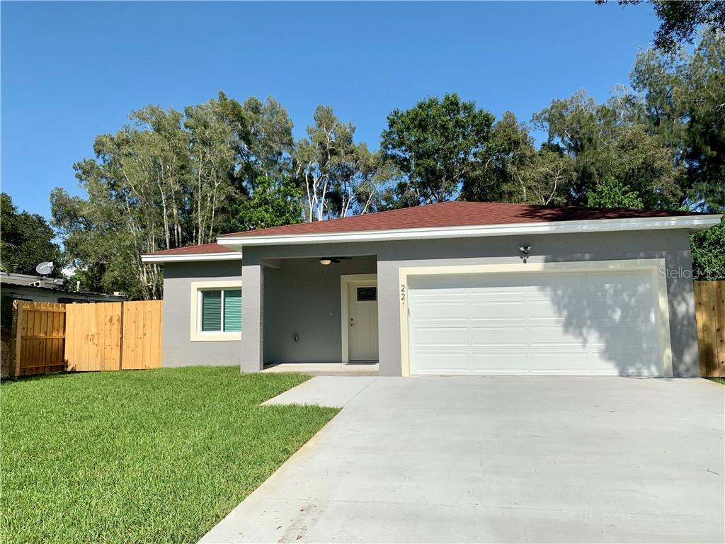 221 MELODY LN Property Photo - LARGO, FL real estate listing
