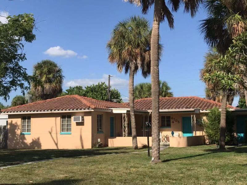 6705 Gulf Winds Drive Property Photo