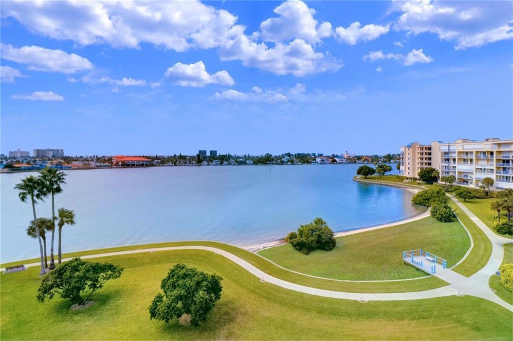 7862 SAILBOAT KEY BLVD S #305 Property Photo - SOUTH PASADENA, FL real estate listing