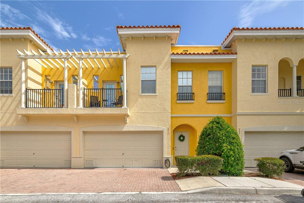 611 105TH LANE N Property Photo - ST PETERSBURG, FL real estate listing