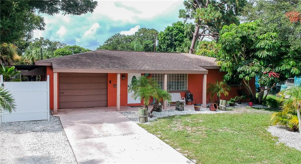 6299 39TH AVE N Property Photo - ST PETERSBURG, FL real estate listing